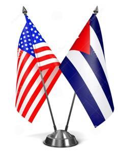 20150814135709-los-e-e-u-u-y-cuba-banderas.jpg