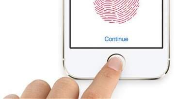 20150816040426-sistemas-biometricos-celulares.jpg