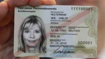 20150818142259-identidad-alemania-espionaj.jpg