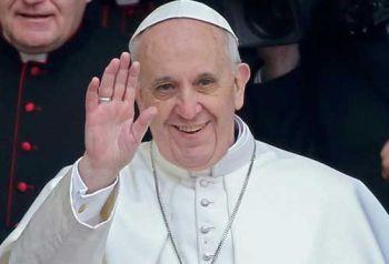 20150819133152-papa-cuerpo-diplomatico-22-marzo.jpg