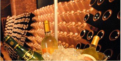 20150819232324-fiesta-del-vino-hotel-nacional-2015.jpg