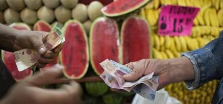 20150822005457-el-peso-mexicano-se-ha-depreciado-mas-de-10-frente-al-dolar-este-ano.jpg