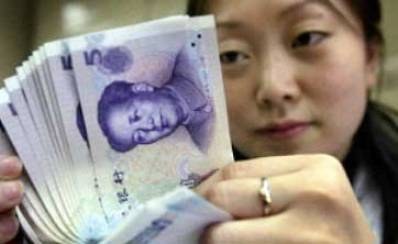 20150822010324-economia-china-2.jpg