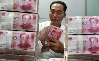 20150822011046-banco-central-china.jpg