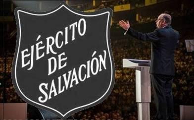 20150822140912-ejercito-de-salvacion.jpg