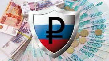 20150823003659-economia-rusa.jpg