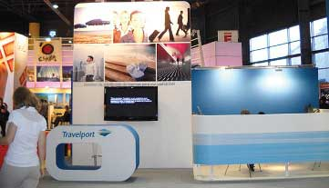 20150823130418-travelport-vuelos-cuba.jpg