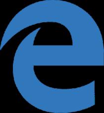 20150824181636-microsoft-edge-logo.png