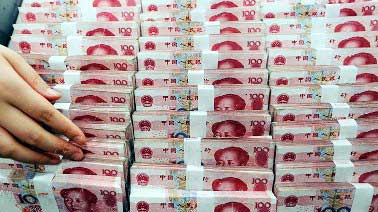 20150826145234-china-acusa-a-ee.uu.jpg