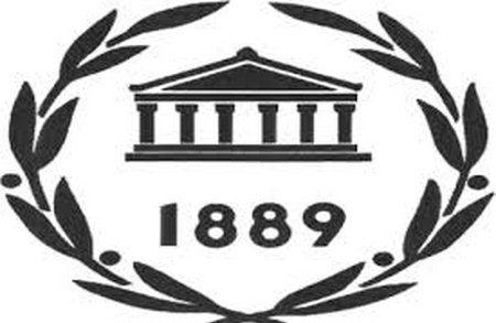 20150827115350-union-interparlamentaria.jpg