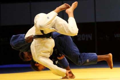 20150827222724-judo-63kg-maricet-espinosa-33.jpg