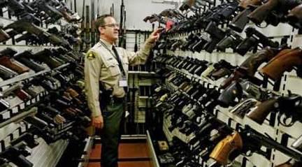 20150828152347-el-control-de-las-armas-de-fuego-una-quimera-en-estados-unidos.jpg