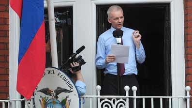 20150830010511-julian-assange.jpg