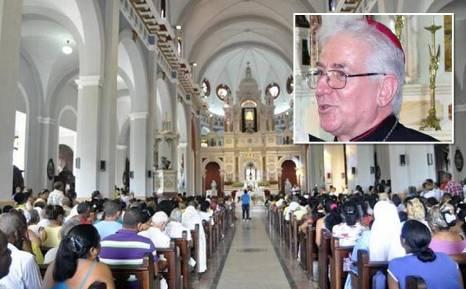 20150909151337-misa-en-santiago-el-cobre-basilica-menor-virgen-de-la-caridad.jpg