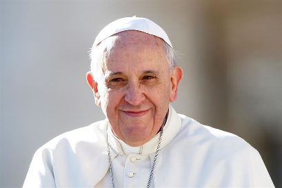 20150912041208-papafrancisco.jpg