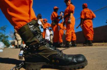 20150912144953-estados-unidos-presos-latinos-400.jpg