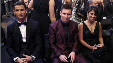 20150916200643-cr-messi-oro-644x362-crop1.jpg