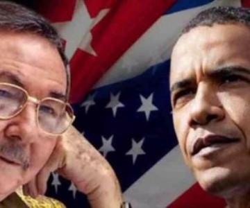 20150919145238-raul-y-obama-300x250.jpg