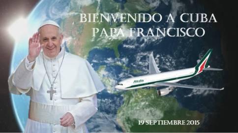 20150919221411-bienvenido-a-cuba-papa-francisco.jpg
