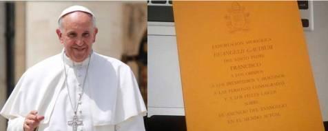 20150921044138-evangelii-gaudium-una-enciclica-para-el-mundo.jpg