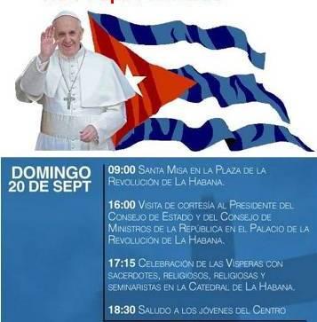 20150921052334-programa-papa-domingo-20-septiembre-2015-la-labana.jpg