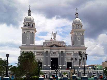 20150922135511-sbasilica-catedral-santiago.jpg