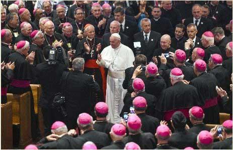 20150924154723-3.-papa-a-los-obispos-de-estados-unidos.jpg
