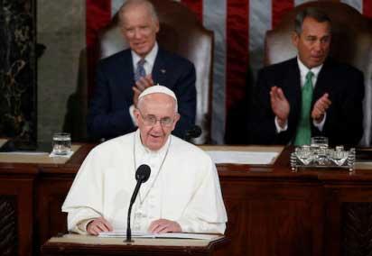 20150926141719-este-papa-congreso-discurso.jpg