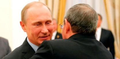20150929130147-putin-y-raul-en-el-kremlin-.jpg