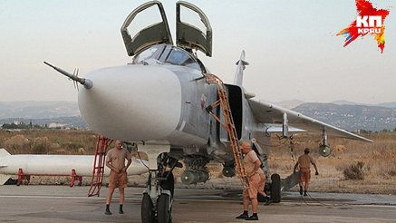 20151008102258-caza-su-25-de-la-fuerza-aerea-rusa.jpg