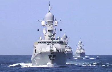 20151008112744-buques-flotilla-rusa-caspio.jpg