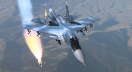 20151010171213-aviones-rusos-siria.jpg