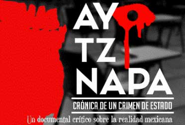 20151011134951-ayotzinapa-documental12.jpg