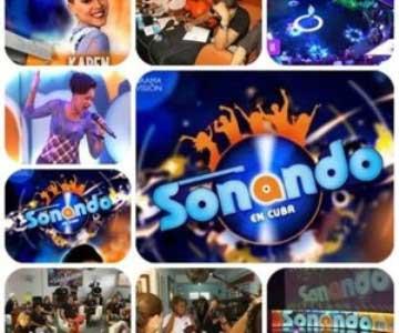 20151011142142-sonando-en-cuba-300x250.jpg