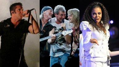 20151012011517-salon-de-la-fama-del-rock.jpg