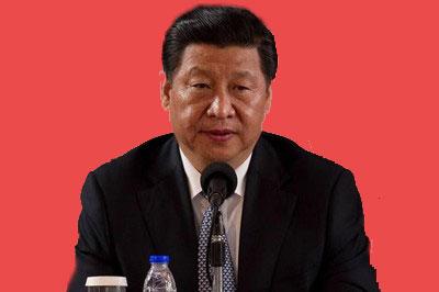 20151015171506-presidente-chino-ph.jpg