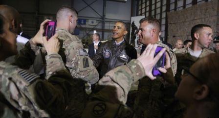 20151015172429-obama-soldados.jpg