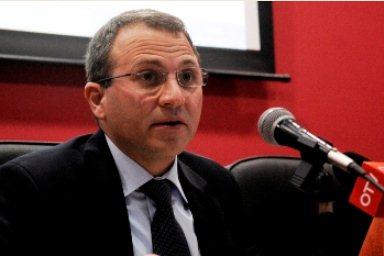 20151016011812-gebran-bassil-ministro-de-relaciones-exteriores-libano.jpg