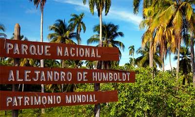 20151018045409-parque-alejandro-humboldt.jpg