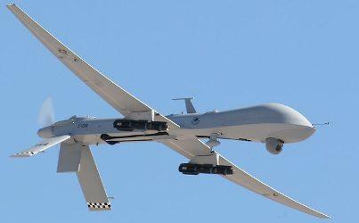 20151018051335-drones.jpg