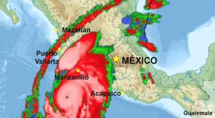 20151023181214-huracan-patricia-mexico.jpg