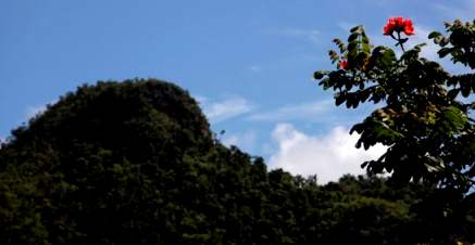 20151023230850-alturas-del-escambray-villa-clara.jpg