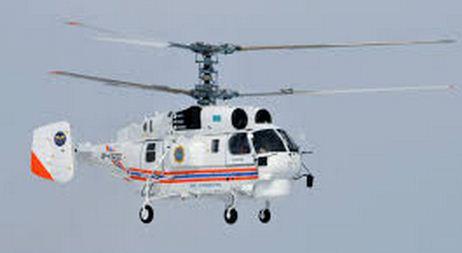 20151106123455-compania-rusa-helicopteros.jpg