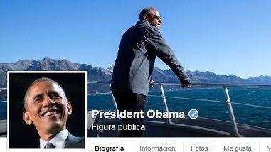 20151111011212-obama-facebook-mensaje-climatico-fototomada-medima20151109-0187-24.jpg