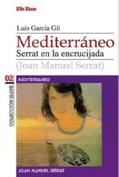 20151112044657-luis-garcia-gil-mediterraneo-serrat-en-la-encrucijada.jpg