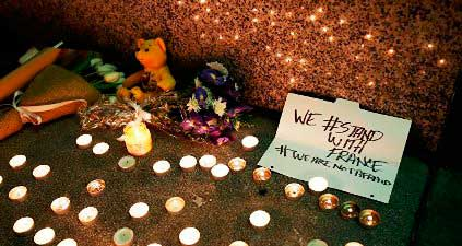 20151115050159-atentados-en-paris.jpg