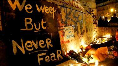 20151116001954-terror-paris-bataclan.jpg