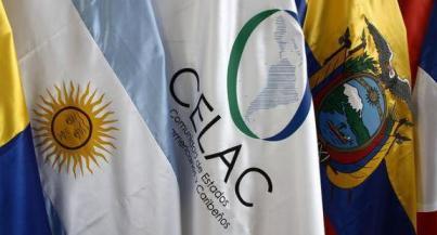 20151117112113-sesiona-en-ecuador-reunion-de-la-celac.jpg