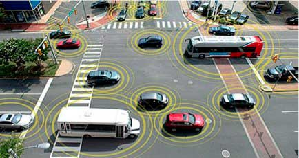 20151117120853-ciudad-para-autos-sin-conductor.jpg