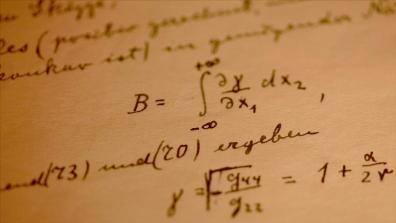 20151119143033-problea-matematico.jpg